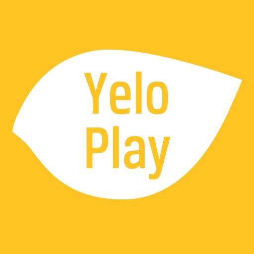 Yelo Play