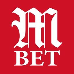 MansionBet - Sports Betting