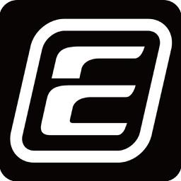E-Cam360