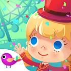糖糖游乐园 icon