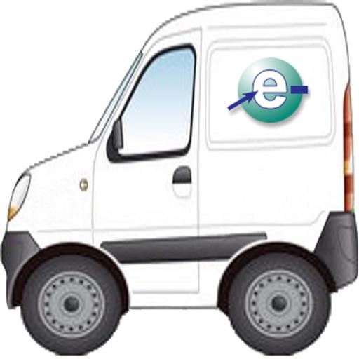 ecMobile application logo