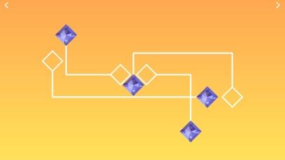 https://is5-ssl.mzstatic.com/image/thumb/Purple128/v4/4f/1f/5a/4f1f5a42-24e4-1e6e-9172-fa424aff7750/source/406x228bb.jpg
