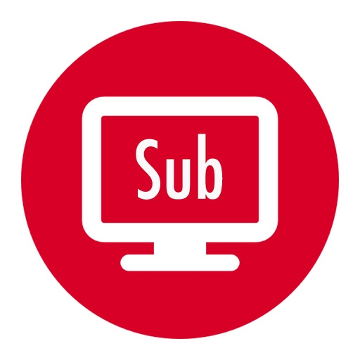 Subscribers tracker for yt sub
