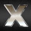 Xtremboy - chat gay fetish