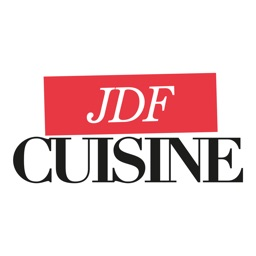 Cuisine : Recette de cuisine