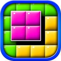 Codes for Puzzle games for kids and adults Hack