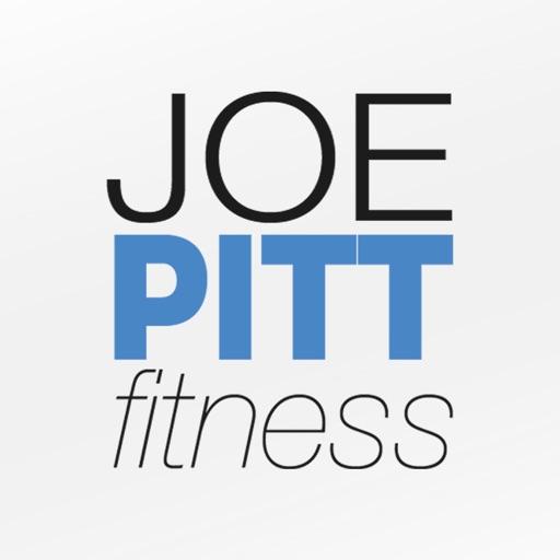 Joe Pitt Fitness