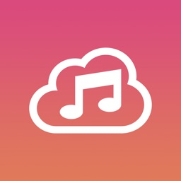 Cloud Music Player - Enjoy your Music offline
