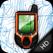 GPS Kit HD