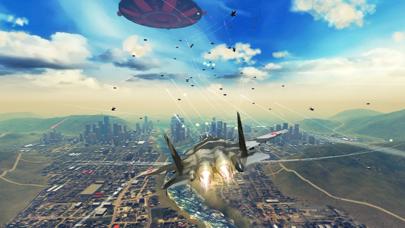 Sky Gamblers Air Supremacy-0