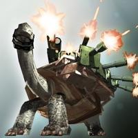 Codes for War Tortoise Hack