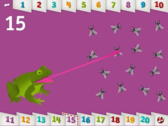 TallyTots Countingのおすすめ画像5