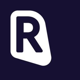 RadPad Apartment Finder