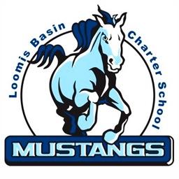 Loomis Basin Charter School