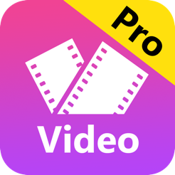 Tipard Video Converter Pro