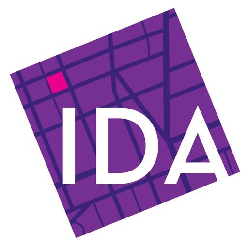 IDA Annual Conference