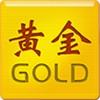 汇金黄金价格