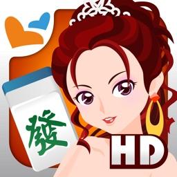 神來也麻將HD-台灣16張麻將+香港13張麻雀