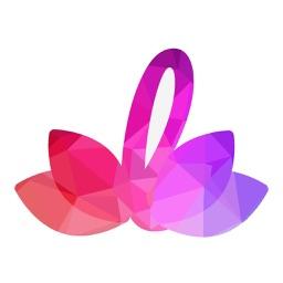 Lotus - Yoga and Fitness App