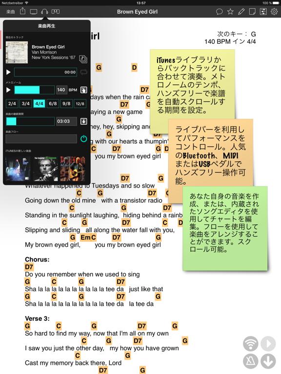 https://is5-ssl.mzstatic.com/image/thumb/Purple128/v4/4f/a0/58/4fa058aa-6ca4-f2ee-a1cf-c4c60067b254/mzl.vzcuqobp.png/576x768bb.png