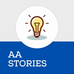 AA Big Book Sobriety Stories