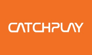 CATCHPLAY - Latest Movies