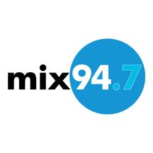 Mix 94.7 KAMX Austin