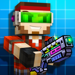 像素枪战(Pixel Gun 3D)