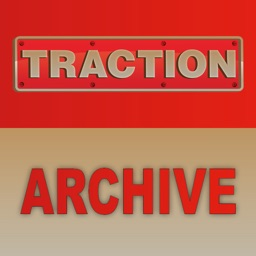 Traction & Archive