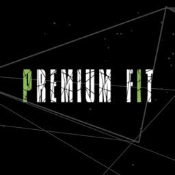 Premium Fit Waterloo