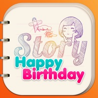 Codes for Jaime Story - Happy Birthday Hack