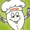 Jimmy's Egg - Jimmy's Egg artwork