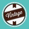 Vintage: Logo Creator & Design