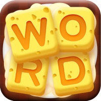 Codes for Word Chef:Cookies Hack