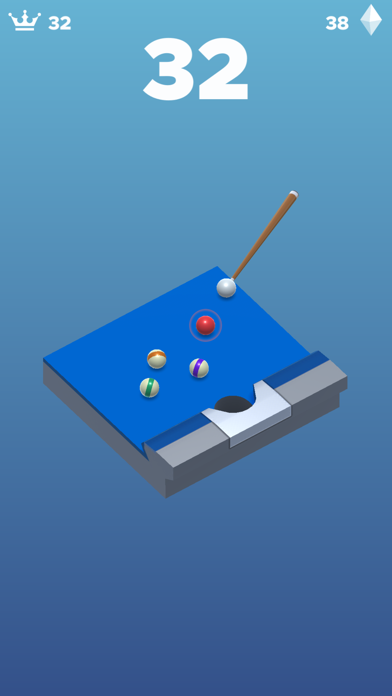 Pocket Pool-2