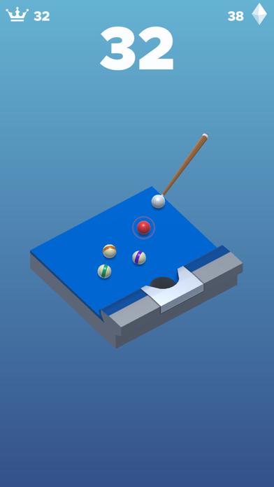 download Pocket Pool apps 0