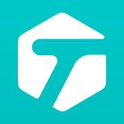 Hi5 rencontres App