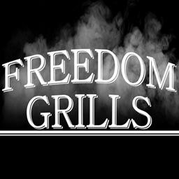 Freedom Grills
