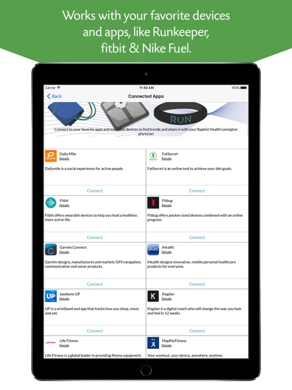 Salinas Valley Memorial Health-ipad-2