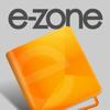 e-zone揭頁版 - 電腦數碼科技資訊雜誌
