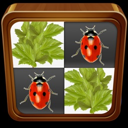 Growing Plants Simulator - A Green Garden Tile Tap Game