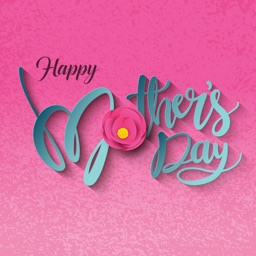 Happy Mother's Day Cards 2018