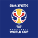 31.FIBA Basketball World Cup 2019