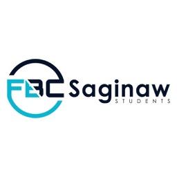 First Saginaw Students