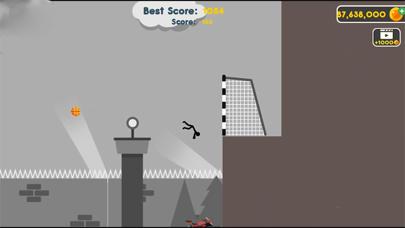 Stickman crash : ragdollのおすすめ画像2