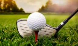 Golf Pro - Masters Tour