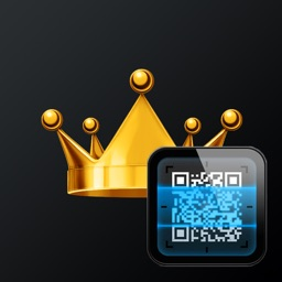 Loyalty Club Scanner