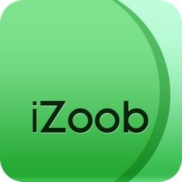 iZoob+