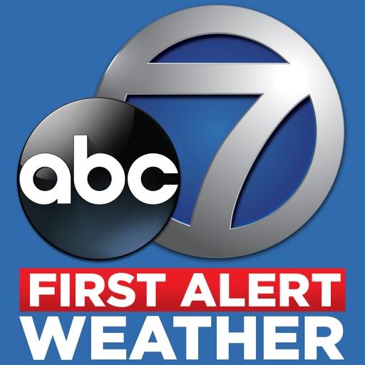 ABC7 WWSB First Alert Weather