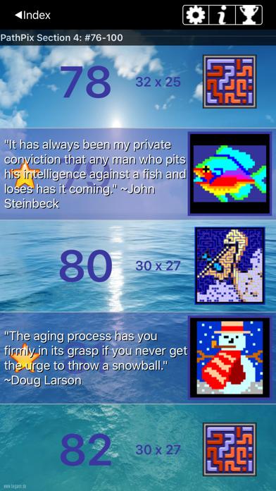 PathPix screenshot1